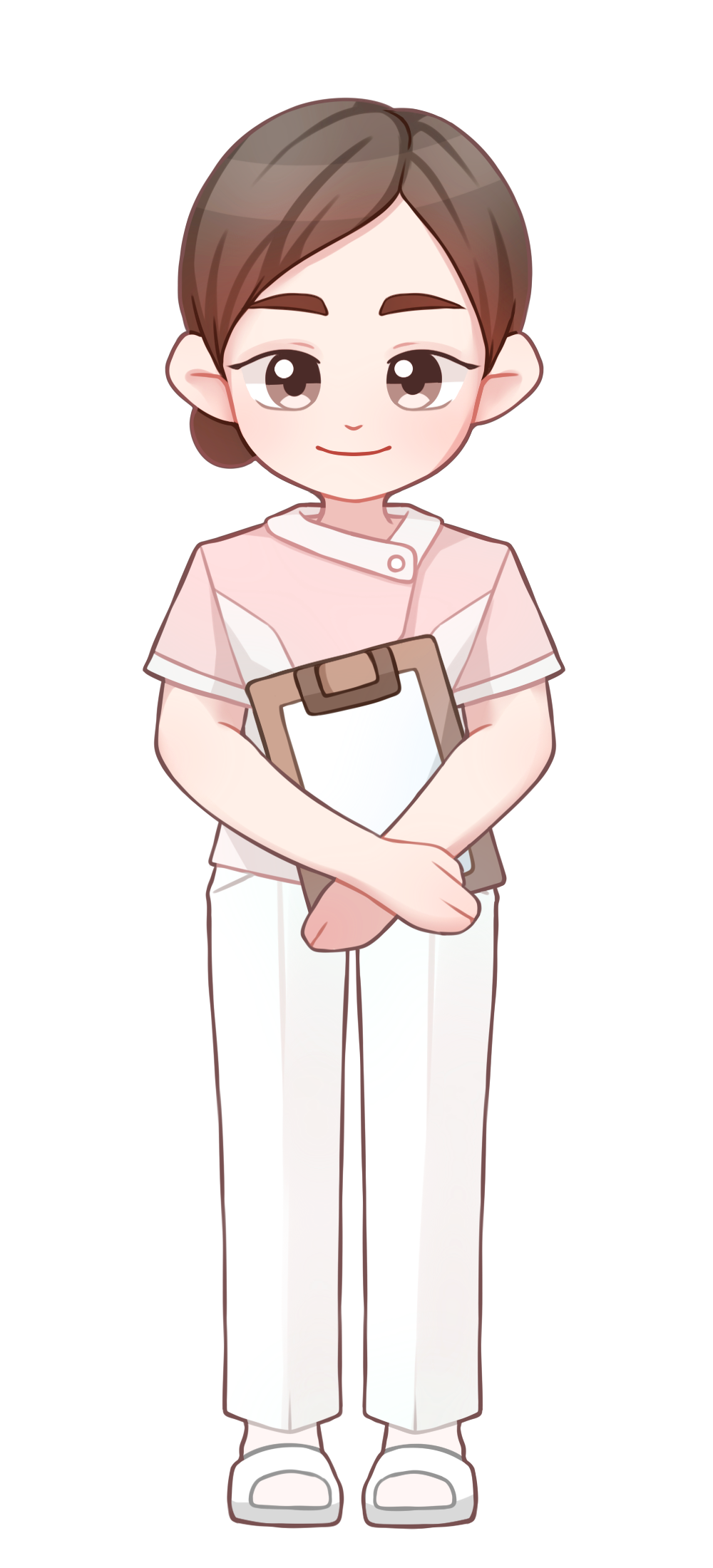 nursechara(png).png