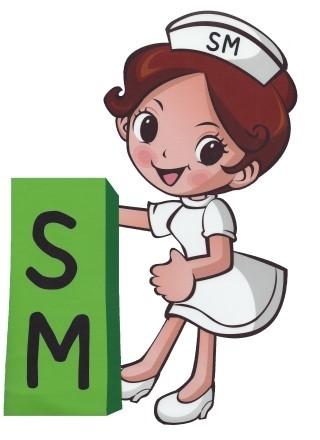 SM간호학원1.jpg
